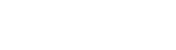 agriculture park あい農パーク春日井について